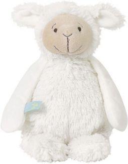 Happy Horse Lamb Lugano 22cm