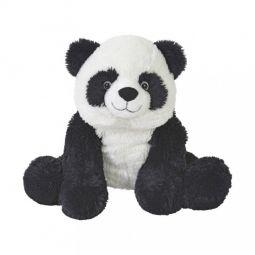 Happy Horse Panda Pearce 32cm