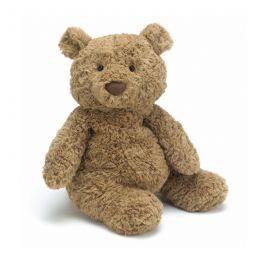 Jellycat Bartholomew Bear