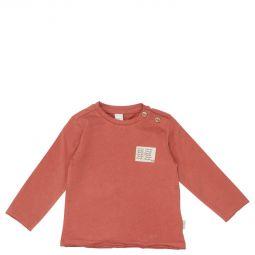 Koeka Shirt Palm Beach Soft Sapphire