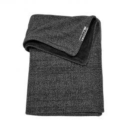 Meyco Knit Basic Baby Blanket De Luxe