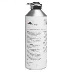 Meyco Aluminium Bedkruik