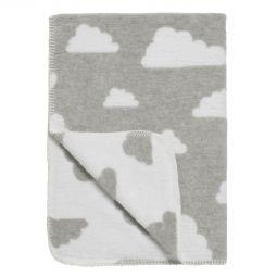Meyco Wiegdeken Little Clouds 75x100