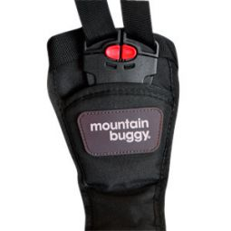 Mountain Buggy Gesp