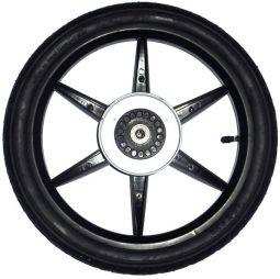 Mountain Buggy Terrain Rear Wheel 16 x 1.75 Inch