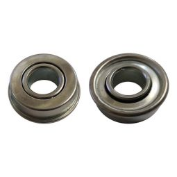 mountain buggy bearings rear wheel pre-2010