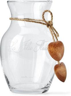 Riviera Maison Les Jolie Fleurs Flower Vase
