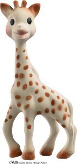 Sophie la Girafe Large
