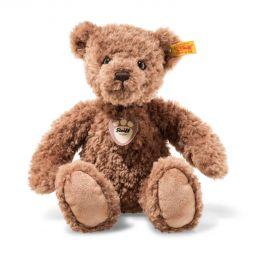 Steiff Happy Teddybear 28cm