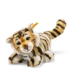 Steiff Radjah Baby Dangling Tiger 28 cm
