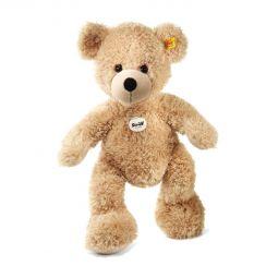 Steiff Fynn Teddy Bear 28cm