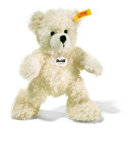 Steiff Lotte Teddy Bear 40 cm