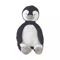 Happy Horse Penguin Puca 30cm