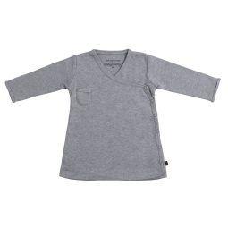 Baby's Only Dress Melange Grijs