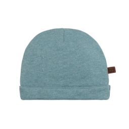 Baby's Only Melange Hat Stonegreen