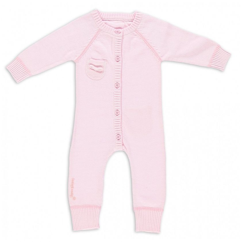 Baby's Only Boxpakje Baby Pink