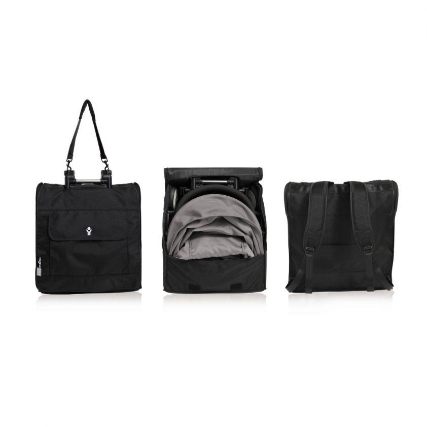 Babyzen Yoyo+ Travel Bag (NEW)