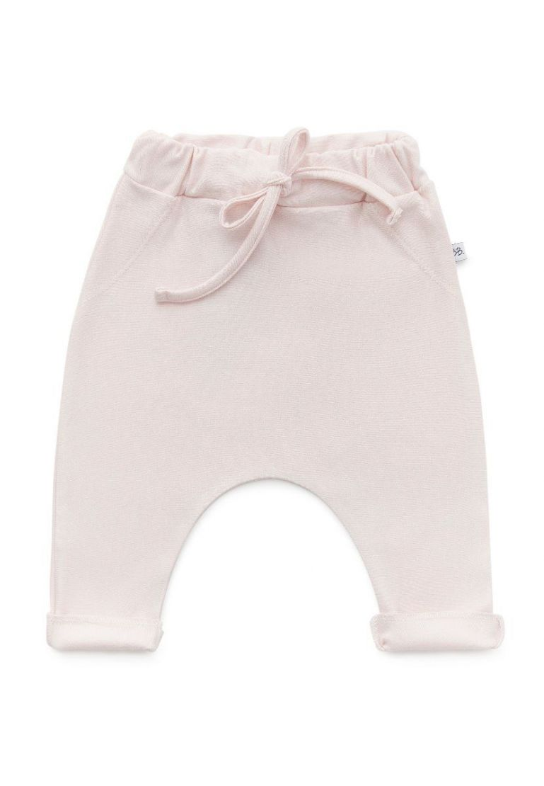 Bamboom Pants Pink