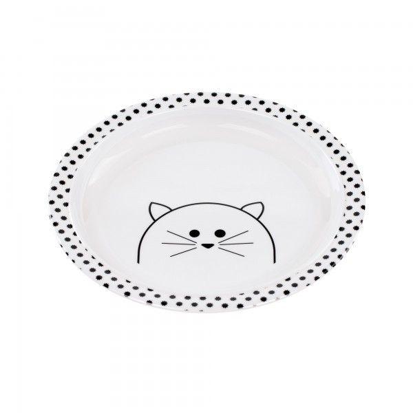 Lässig Bord Little Chums Cat