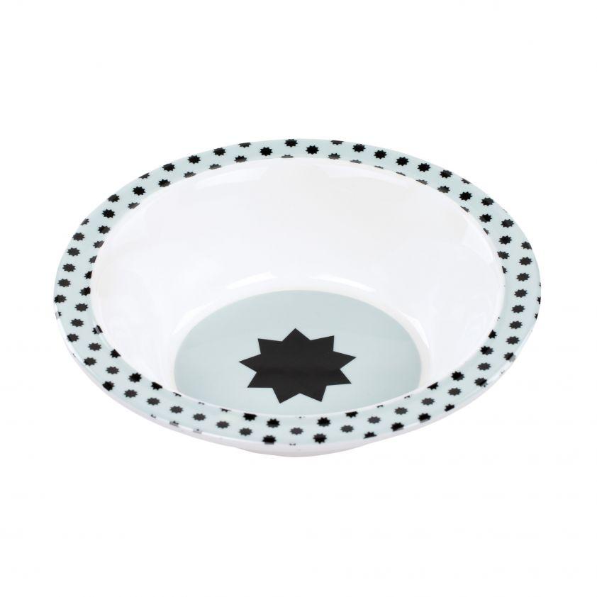 Lässig Dish Bowl Little Chums Dog