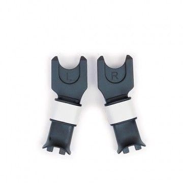 Bugaboo Cameleon3 & Cameleon3 PLUS  Adapters autostoel