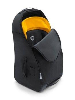 Bugaboo Bee3& Bee5 Compact Travel Bag