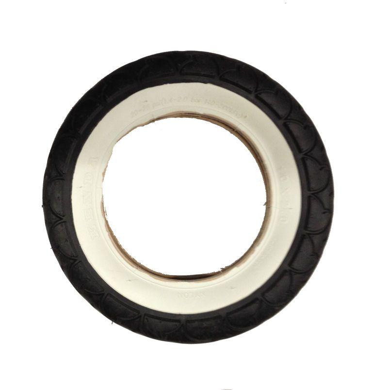 "Phil&Teds Tyre 10 x 2"" Dot"