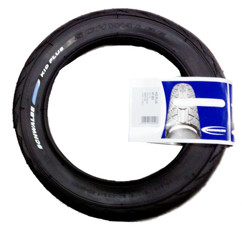 Schwalbe Flat Proof Tyre 12 inch