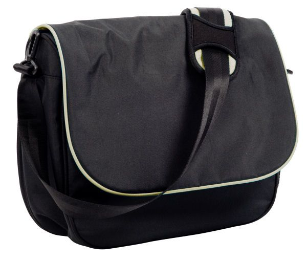 Easywalker Nursery Bag Universal
