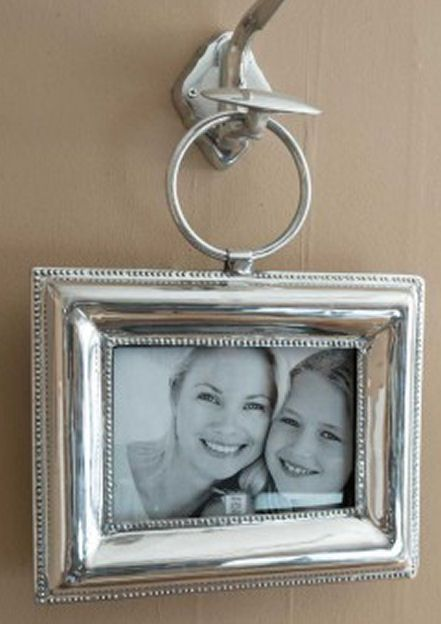Riviera Maison Cordoba Photo Frame rectangular 30x21