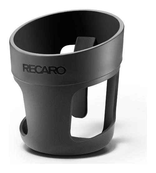 Recaro Easylife Cupholder