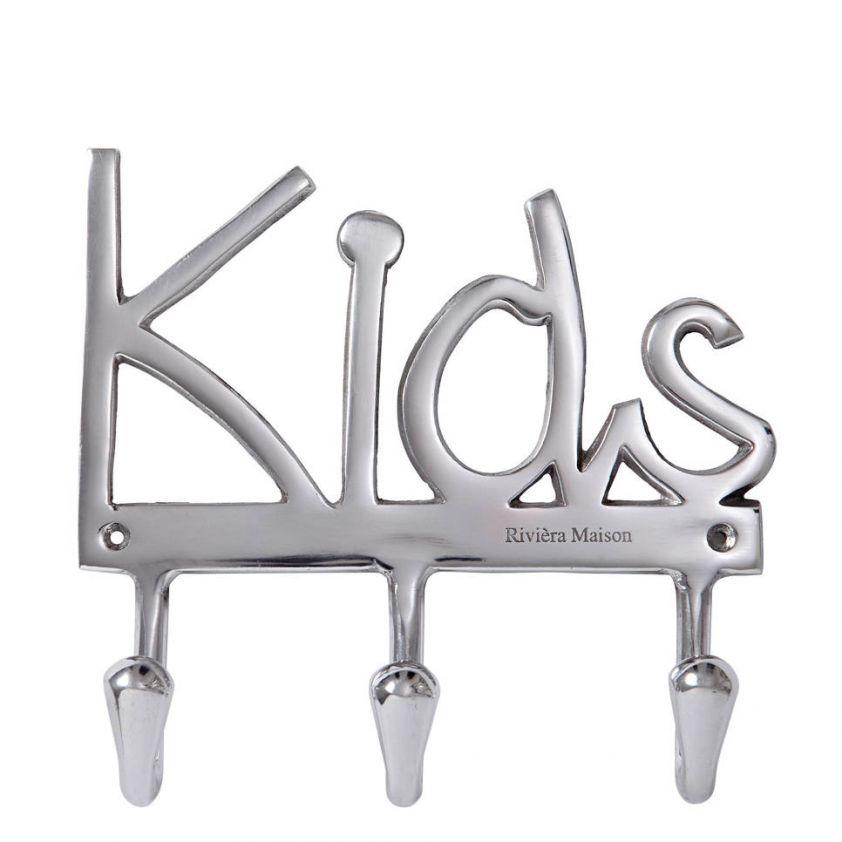 Rivièra Maison Coatrack Kids
