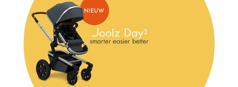 Joolz day3