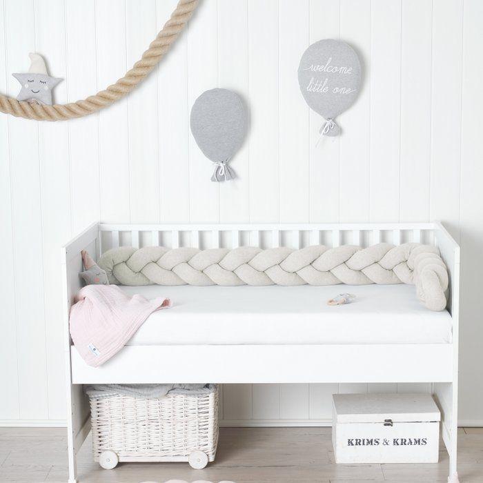 Baby Jungle - Nordic coast company